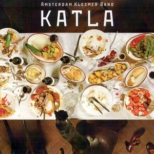 Image for 'Katla'