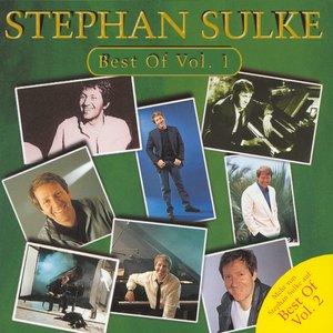 Imagem de 'The Best Of Stephan Sulke Vol. 1'