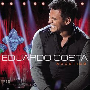 Immagine per 'Eduardo Costa Acústico'