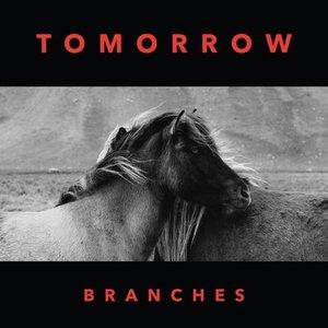 Imagem de 'Tomorrow'
