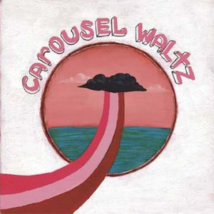 Image for 'Carousel Waltz'
