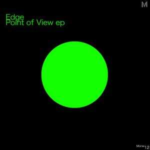 Image for 'Point Of View EP'