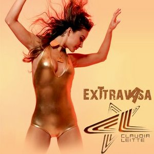 Image for 'Exttravasa'