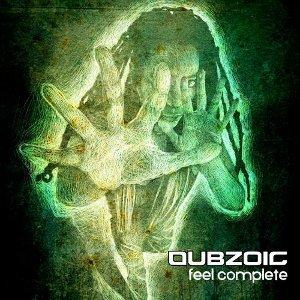 Immagine per 'Feel Complete'