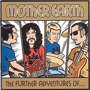 Bild für 'The Further Adventures Of...'