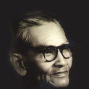 Image pour 'Jiang Fengzhi'