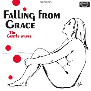 Image for 'Falling From Grace'
