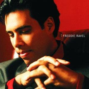 Image for 'Freddie Ravel'