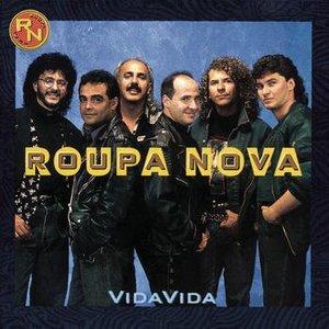 Image for 'Raio De Sol'