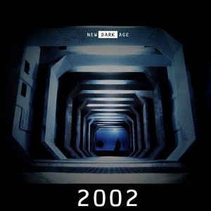 Image for '2002'