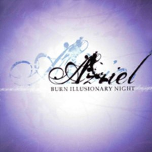 Image for 'Burn Illusionary Night'