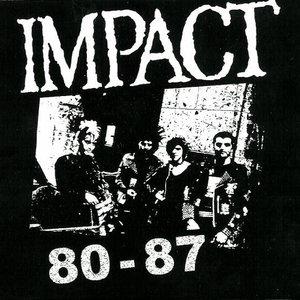 Image pour '80-87'
