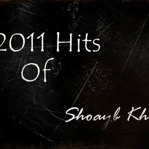 Image for '2011 Hits'