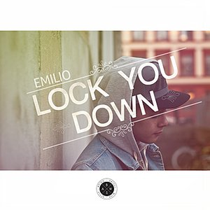 Image for 'Lock You Down'