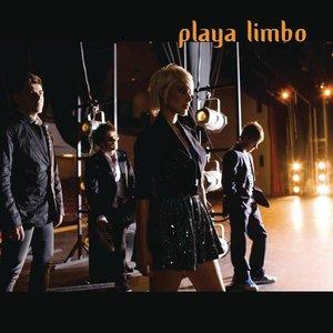 Image pour 'Aún Pienso en Ti'