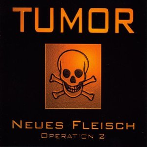 Image for 'Neues Fleisch, Operation 2'