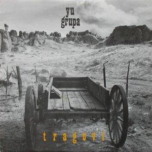 Image for 'Tragovi'