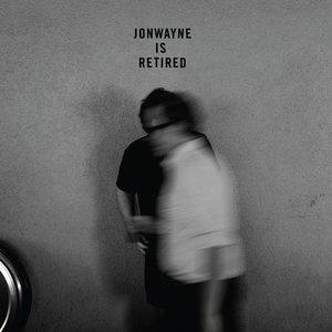 Image pour 'Jonwayne Is Retired - EP'