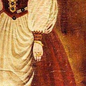 Bild för 'Alžbeta Bátoriová-Nádasdy'