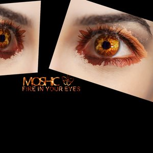 Image for 'Fire In Your Eyes (Original Mix)'