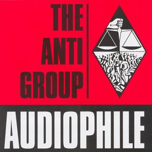 Image for 'Audiophile'
