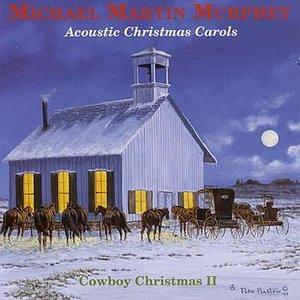 Imagen de 'Acoustic Christmas Carols'