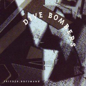 Bild für 'Dive Bombers'