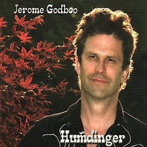 Image for 'Humdinger'