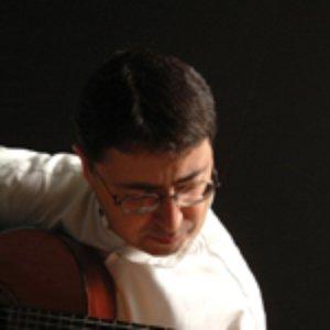 Image for 'Cengiz Onural'