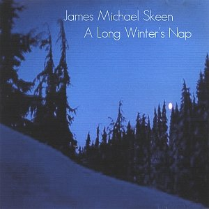 Image for 'A Long Winter's Nap'