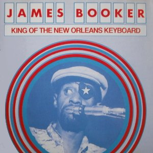 Image for 'King of the New Orleans Keyboard'
