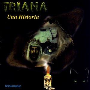 Image for 'Una Historia (disc 2)'