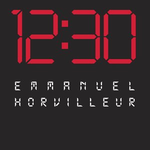 Image for '12:30'