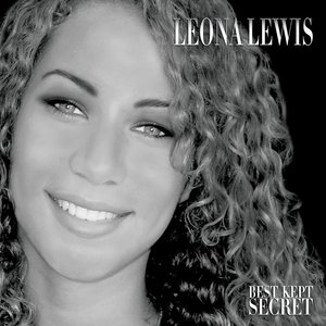 Image pour 'Best Kept Secret'