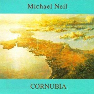 Bild für 'Cornubia'
