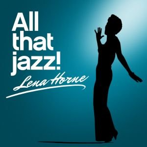 Image for 'All That Jazz!'