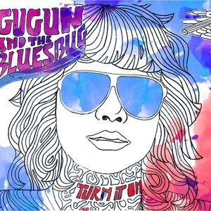 Image for 'Gugun and The Bluesbug'