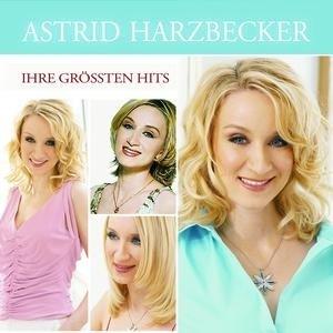 Image for 'Ihre größten Hits'