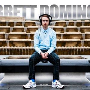 Imagen de 'Brett Domino'