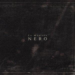 Image for 'Nero'