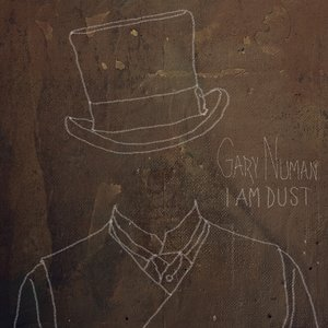 Image for 'I Am Dust (thenewno2 Remix)'