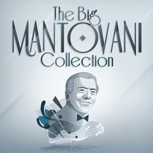 Image for 'The BIG Mantovani Collection'