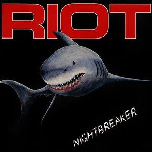 Image for 'Nightbreaker'