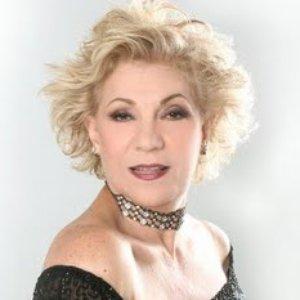 Image for 'Mirla Castellanos'