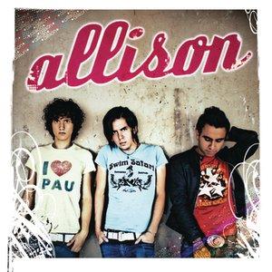 Image for 'Allison'