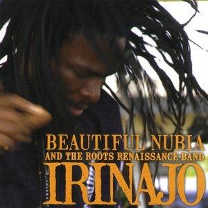 Image pour 'Irinajo'