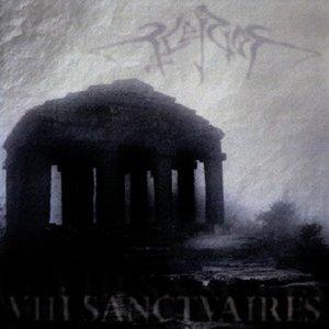 Image for 'VIII Sanctvaires'
