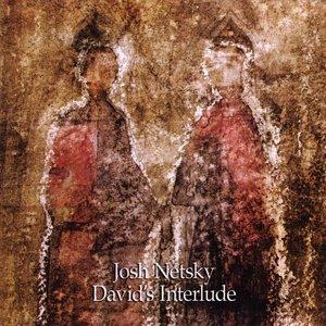 Image for 'David's Interlude'