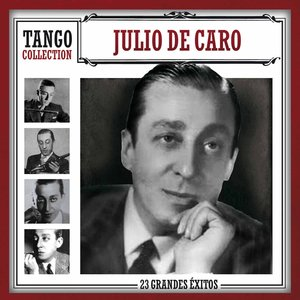 Image for 'Tango Collection'
