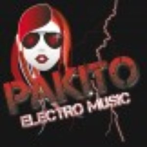 Image for 'Electro Music-Original Radio Edit'